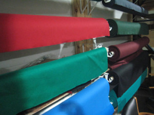 Asheville pool table movers pool table cloth colors