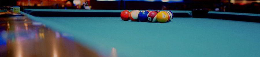 Pool table installations in Asheville featured