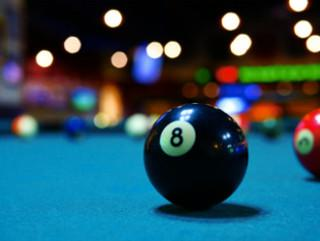 Pool table room sizes that correctly fit your table
